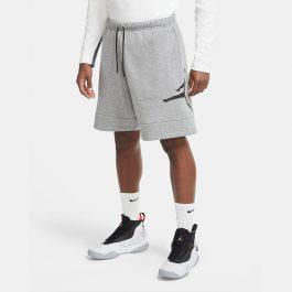 Jordan Jumpman Air | The Sneaker House | Jordan Short | Authentic