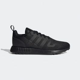 Adidas Originals Multix | The Sneaker House | Adidas Shoes | Original