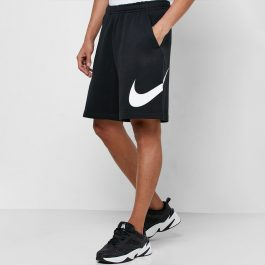 NSW Club Shorts | The Sneaker House | Nike Shorts | Authentic