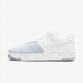 Nike Air Force 1 Crater | The Sneaker House | Nike Shoes | Chính Hãng