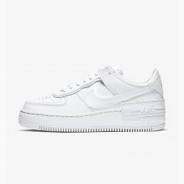 Air Force 1 Shadow | The Sneaker House | Giầy Nike Chính Hãng | HCM