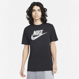 Nike Sportswear | The Sneaker House | Áo Nike Chính Hãng