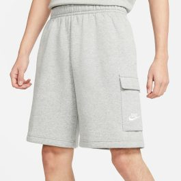 Nike Sportswear Club | The Sneaker House | Nike Shorts | Authentic