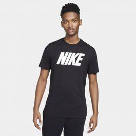 Nike Sportswear Icon Block Black | The Sneaker House | Nike Việt Nam