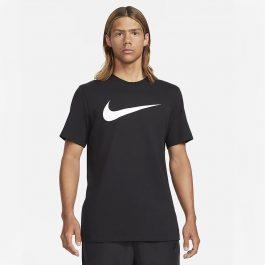 Nike Sportswear Swoosh | The Sneaker House | Áo Thun Nike | Authentic
