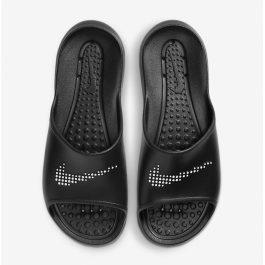 Nike Slides | The Sneaker House | Dép Nike Chính Hãng | HCM