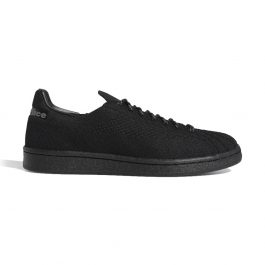 Superstar Pharrell Human Race | The Sneaker House | Adidas Authentic