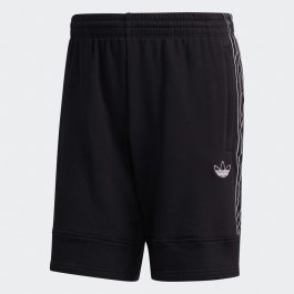 Adidas Foundation Sweat Shorts | The Sneaker House | Short Adidas | HCM