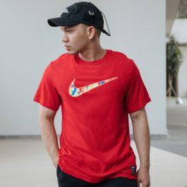 Nike Sportswear Tee | The Sneaker House | Áo Thun Nike Chính Hãng
