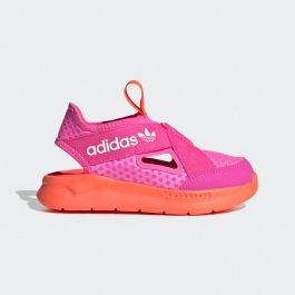 Adidas Kid Sandals | The Sneaker House | Giầy Baby Chính Hãng | HCM