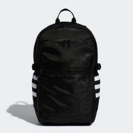 Adidas Core Advantage 2 Backpack | BaloZone | Balo Adidas | HCM