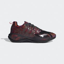Adidas ZX 1180 Boost | The Sneaker House | Adidas Sneakers Chính Hãng
