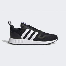 Adidas Originals Multix   The Sneaker House   Sneakers Chính Hãng   HCM