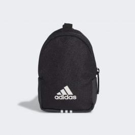 Adidas Tiny Bag | BaloZone | Móc Khóa | Balo Adidas Mini
