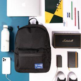 Octopus Originals Backpack | BaloZone | Octopus Grand | HCM