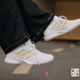 Adidas Shoes | The Sneaker House | Adidas Chính Hãng | Sneakers HCM