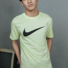 Nike Sportswear Tee   The Sneaker House   Áo Thun Nike Chính Hãng