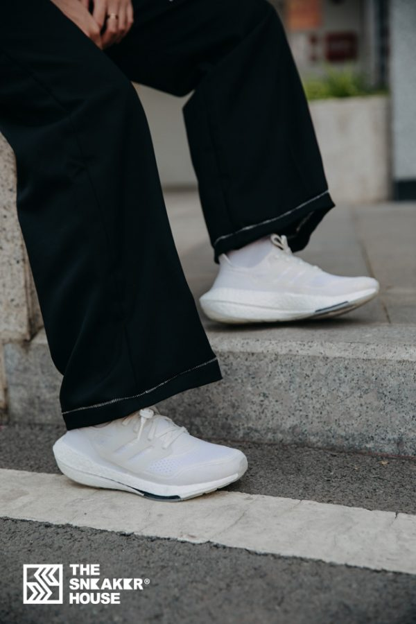 Ultra Boost 21 | The Sneaker House | Adidas Ultra Boost Chính Hãng