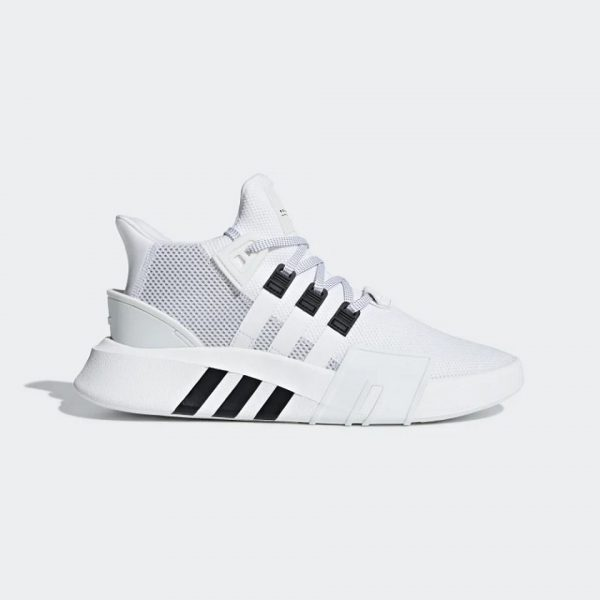 Adidas EQT Bask ADV | The Sneaker House | Adidas Sneakers | Authentic