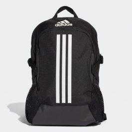 Adidas Power Backpack | BaloZone | Balo Chính Hãng Giá Rẻ | HCM