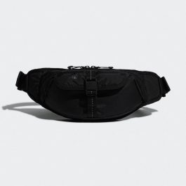 Adidas Waist Bag | BaloZone | Túi Adidas | Túi Đeo Chéo