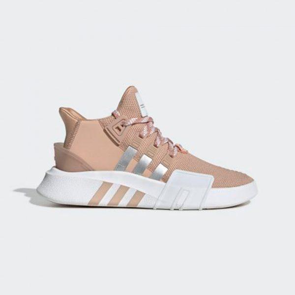 Adidas EQT Bask ADV | The Sneaker House | Giầy Adidas Chính Hãng