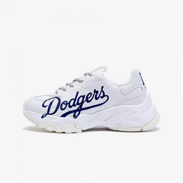 Big Ball Chunky A LA Dodgers | The Sneaker House | MLB Chính Hãng