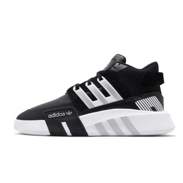 EQT Bask ADV V2 Originals | The Sneaker House | Adidas EQT Chính Hãng