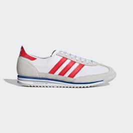 Adidas Shoes   The Sneaker House   Adidas Chính Hãng   Sneakers Au