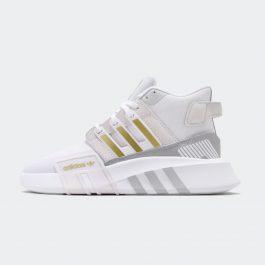 Adidas EQT Bask ADV V2 | The Sneaker House | Giầy Adidas Chính Hãng