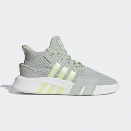 EQT Bask ADV V2 Originals | The Sneaker House | Adidas Sneakers | Authentic