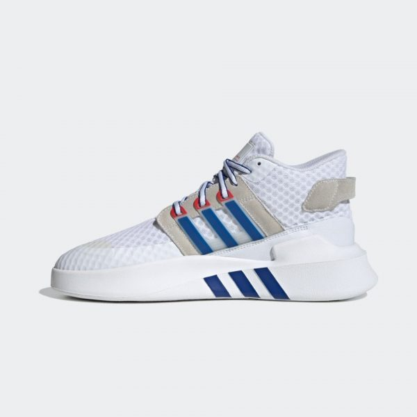 Adidas EQT Bask ADV V2 | The Sneaker House | Adidas Sneakers | HCM