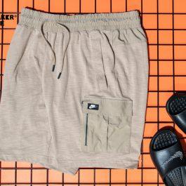 Nike Sportswear Shorts   The Sneaker House   Quần Nike   Authentic