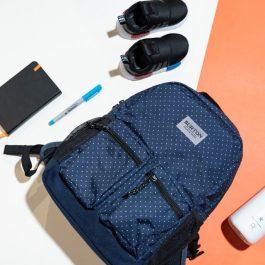 BurKids' Burton Gromlet 15L Backpack | BaloZone | Balo Burton | HCM