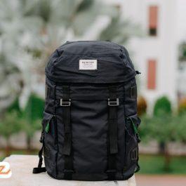Burton Annex Backpack 28L | BaloZone | Balo Chính Hãng | HCM
