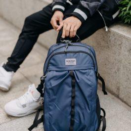 Burton Backpack | BaloZone | Burton | Balo Chính Hãng