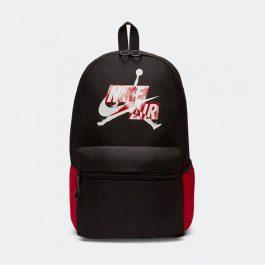 Jordan Jumpman Classics Backpack | BaloZone | Balo Chính Hãng