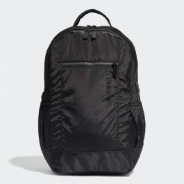 Adidas Modern Backpack | BaloZone | Balo Adidas | Balo Chính Hãng