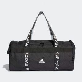 4 ATHLTS Duffel Bag | BaloZone | Túi Gym Adidas Chính Hãng
