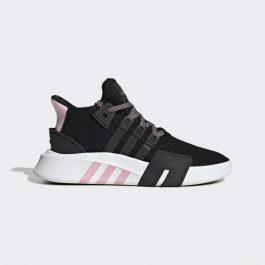Adidas Originals EQT Bask ADV | The Sneaker House | Adidas EQT Chính Hãng