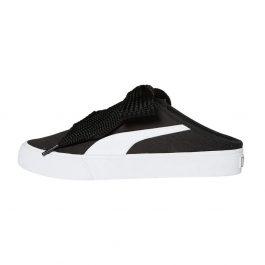 Puma Bari Ribbon Mule | The Sneaker House | Giầy Puma Chính Hãng
