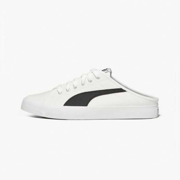 Puma Bari Mule | The Sneaker House | Giầy Puma Chính Hãng