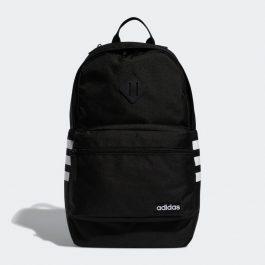 Adidas Classic 3 Stripes | BaloZone | Adidas Backpack | Balo Chính Hãng