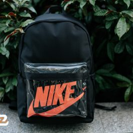 Nike Heritage 2.0 Backpack | BaloZone | Nike Backpack | Balo Chính Hãng