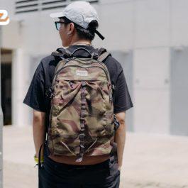 Burton Backpack   BaloZone  Balo Chính Hãng   HCM