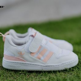Adidas Kid Shoes | The Sneaker House | Giầy Adidas Cho Bé
