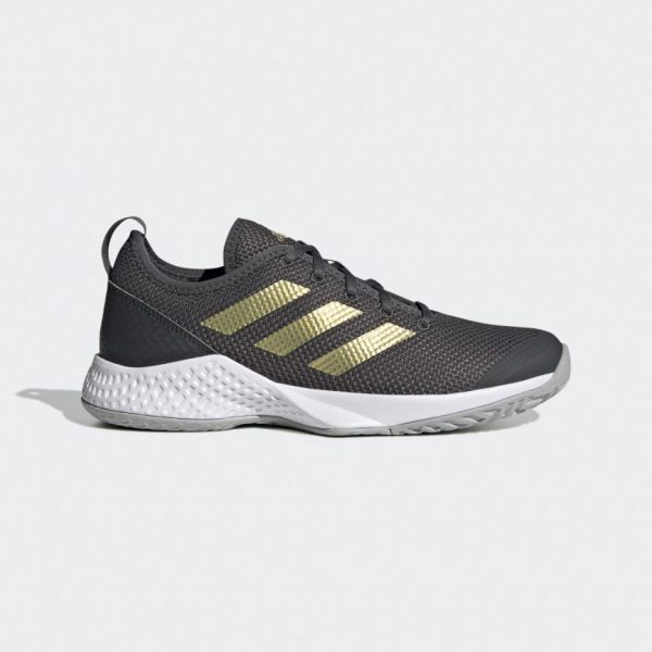 Adidas Shoes | The Sneaker House | Adidas Sneakers Authentic | HCM