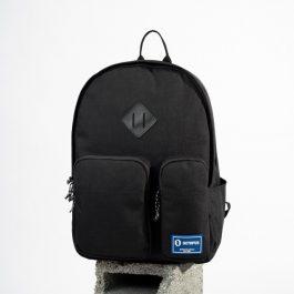 Octopus Essentials Backpack | BaloZone | Balo Octopus | HCM