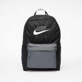 Nike Air Heritage Backpack | BaloZone | Balo Chính Hãng