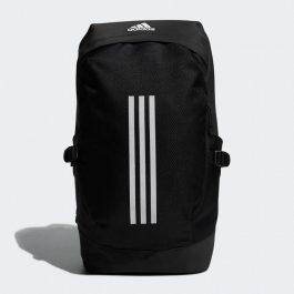 Endurance Packing System | BaloZone | Adidas Backpack Chính Hãng